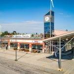 Arboga_station