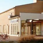 Hogskolecentrum-3