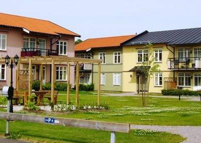 Örtagården bild2