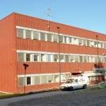 Topp_Arboga_Teknikpark_byggnad_24-1