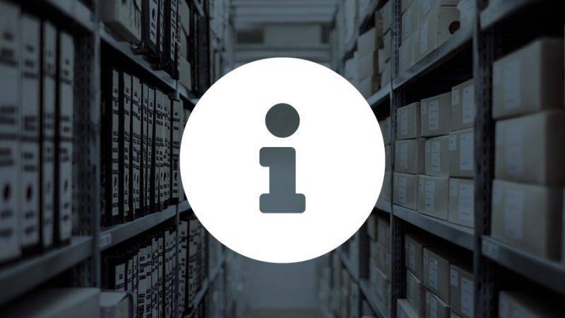 Övrig information om våra lagerlokaler